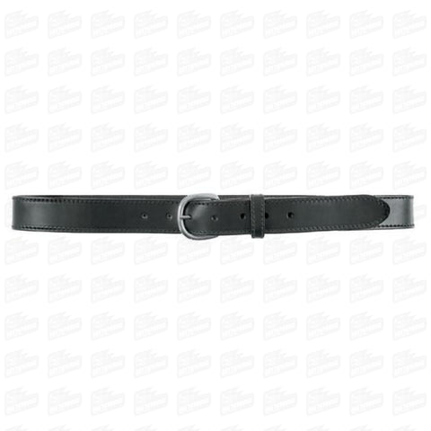 LEATHER BELT FIRST QUALITY 35mm - 17604 (MQO) - Gattopardo Usa