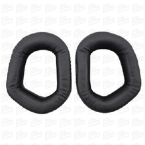 S03 Rings Replacement Accessories Opsmen