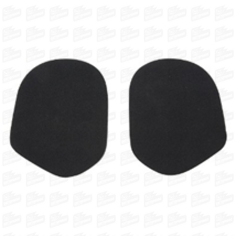 S05 Earpad Replacement Accessories Opsmen