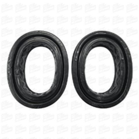 S06-M30 Replacement For Peltor Accessories Opsmen