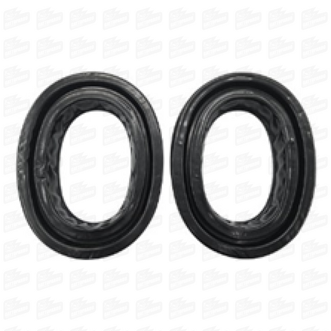 S06-Replacement For Peltor Accessories Opsmen