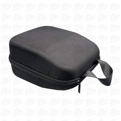 S16 Hard Storage Travel Case Accessories