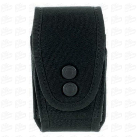 UNIVERSAL HAND CUFF HOLDER - 19136 (MQO) - TACTICALMOOD.com