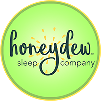 Honeydew Sleep