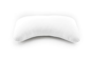 The Scrumptious Side Sleeper Pillow Case