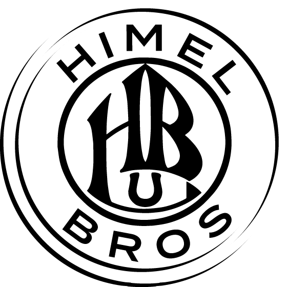 Himel Bros. Leather
