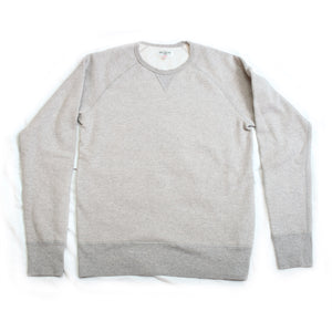 Himel Bros. Crew Neck Fleece