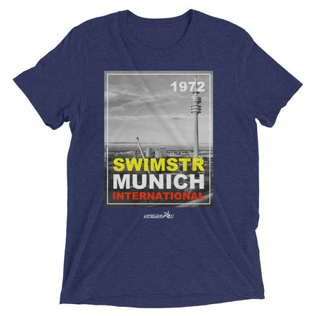 Munich 1972 T-Shirt