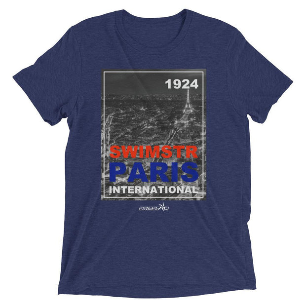 Paris 1924 T-Shirt