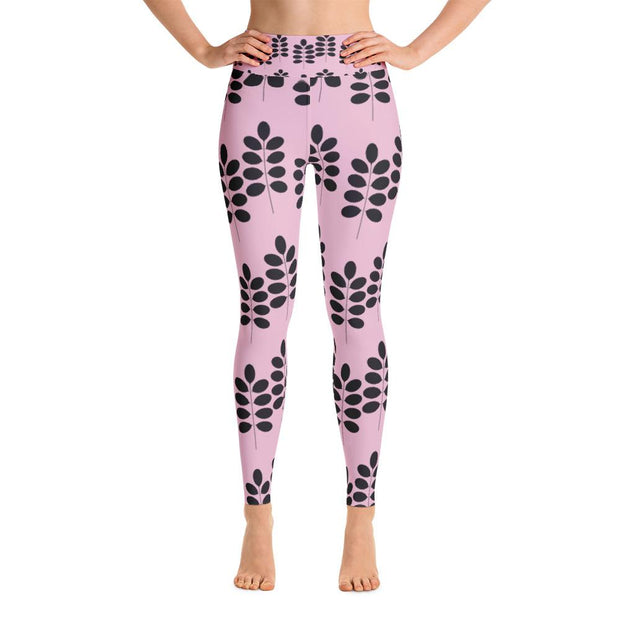 Harmony Yoga Leggings