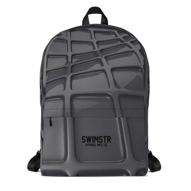 SWIMSTR™ Tech Backpack