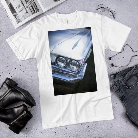 Headlights T-Shirt