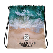 Tamarama Beach Gym Bag