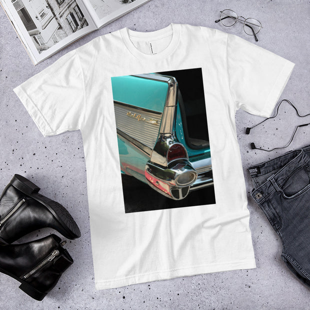 Chevrolet Bel Air T-Shirt