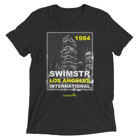 Los Angeles 1984 T-Shirt
