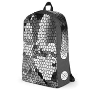 Mosaic Backpack