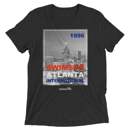 Atlanta 1996 T-Shirt - SWIMSTR™