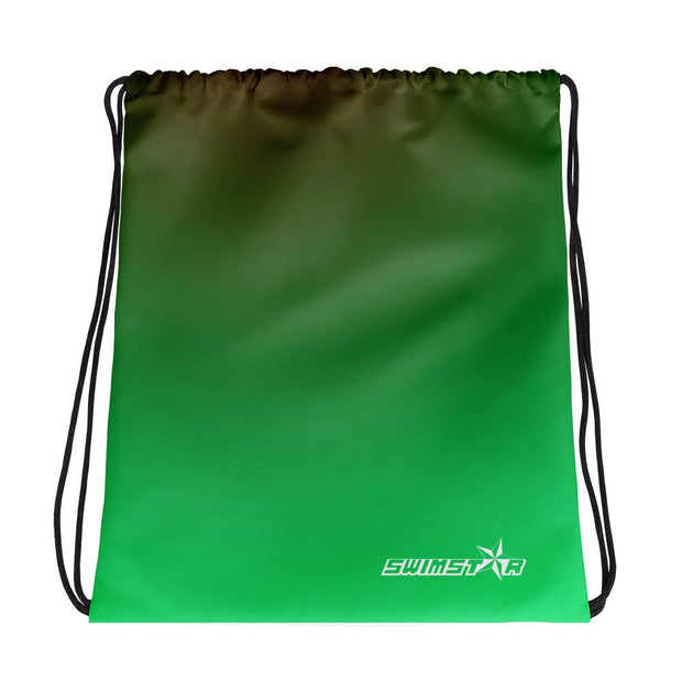 Course No. 8 Gym Bag - SWIMSTR™