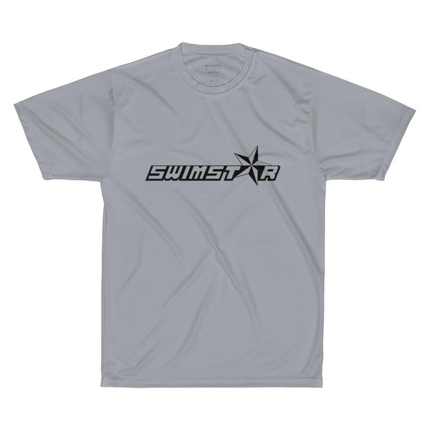 SWIMSTR™ Performance T-Shirt - SWIMSTR™