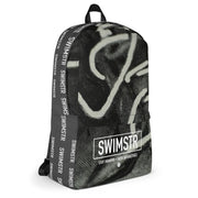 SWIMSTR™ Laces Backpack