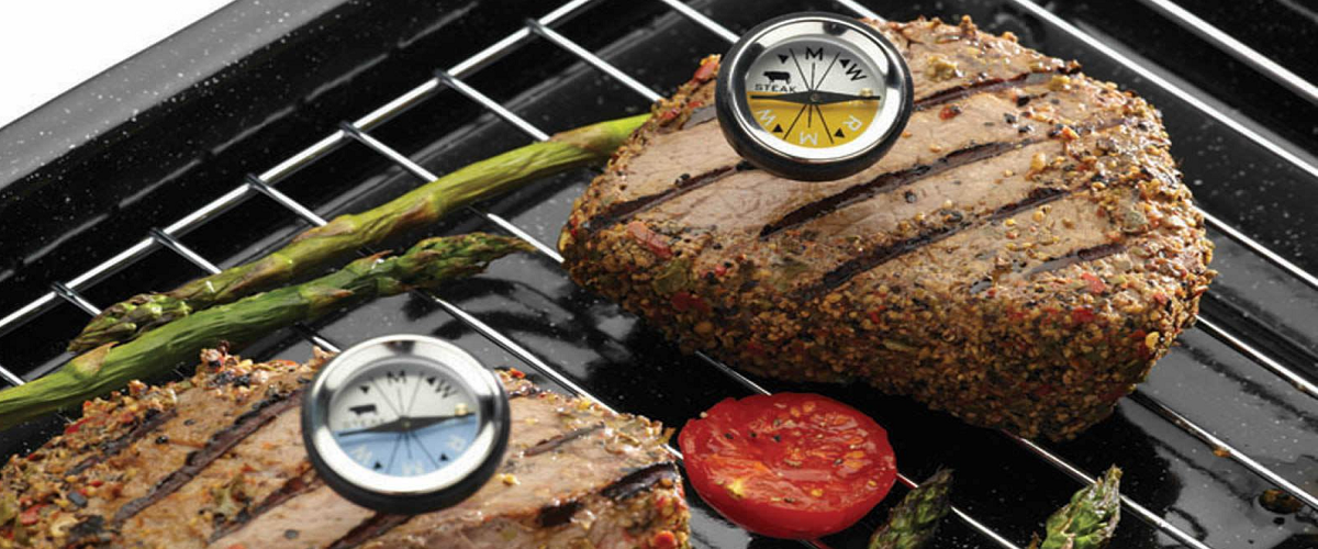 BBQthingz | BBQ & Grilling Thermometers