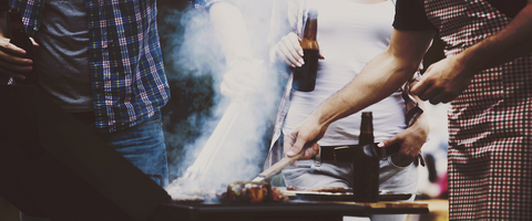 BBQthingz | Tools, Utensils & Accessories