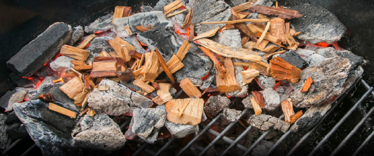 BBQthingz | Wood Chips & Chunks