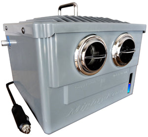 12-Volt MightyKool K2 Portable Cooling Unit