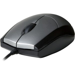 V7 Full size USB Optical Mouse - Optical - Cable - Cadence Exchange