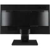 "Dell-IMSourcing SR2220L 21.5"" LED LCD Monitor - Cadence Exchange"