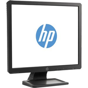 "HP Business P19A 19"" LED LCD Monitor - Cadence Exchange"