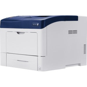 Xerox Phaser 3610N Laser Printer - Cadence Exchange