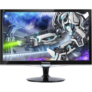 "Viewsonic VX2452mh 24"" LED LCD Monitor - Cadence Exchange"