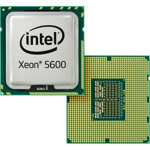 Intel-IMSourcing Intel Xeon DP E5645 Hexa-core - Cadence Exchange