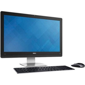 Wyse 5000 5040 All-in-One Thin Client - Cadence Exchange