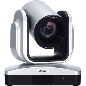 AVer CAM530 Webcam - Cadence Exchange