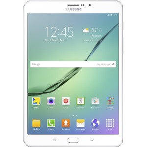 "Samsung Galaxy Tab S2 SM-T713 Tablet - 8"" - Cadence Exchange"