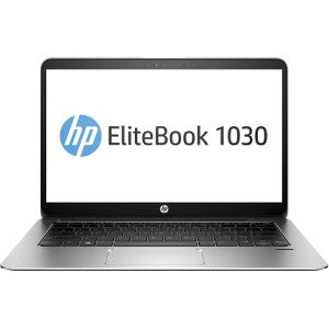 HP EliteBook 1030 G1 13.3