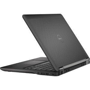 "Dell Latitude 12 7000 7280 12.5"" LCD Ultrabook - Cadence Exchange"