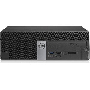 Dell OptiPlex 7000 7050 Desktop Computer - Cadence Exchange