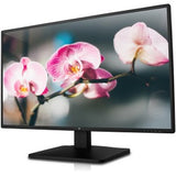"L27ADS 27"" monitor from V7. Featuring Full HD 1920x1080 - Cadence Exchange"