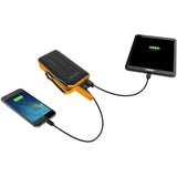 myCharge AdventurePlus - Cadence Exchange