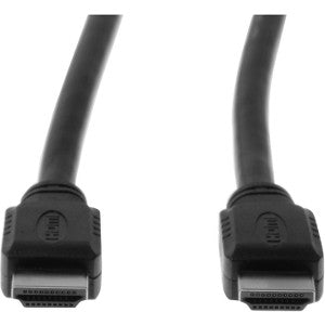 Rocstor Premium 1ft High Speed HDMI - Cadence Exchange