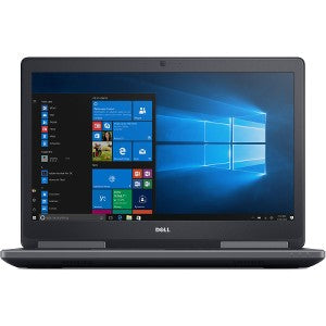 "Dell Precision 3520 15.6"" LCD Mobile Workstation - Cadence Exchange"
