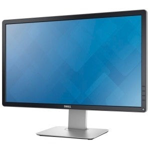 "Dell-IMSourcing P2714H 27"" LED LCD Monitor - 16:9 - 8 ms - Adjustable Display Angle - 1920 x 1080 - 16.7 Million Colors - Cadence Exchange"