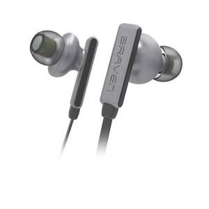 Flye Sport Earbuds Silver - Cadence Exchange