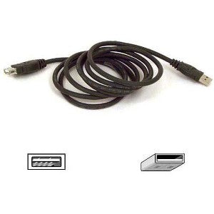 Belkin USB Extension Cable - Cadence Exchange