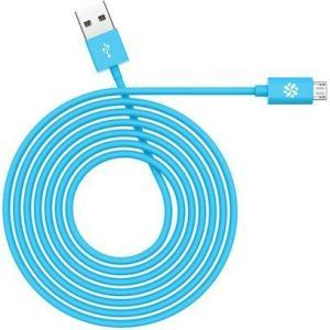 Kanex Micro USB Charge and Sync Cable - Cadence Exchange
