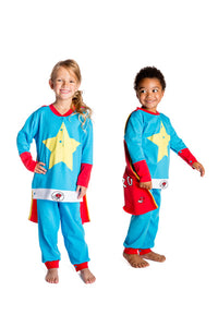 Little Heroes® -Superhero