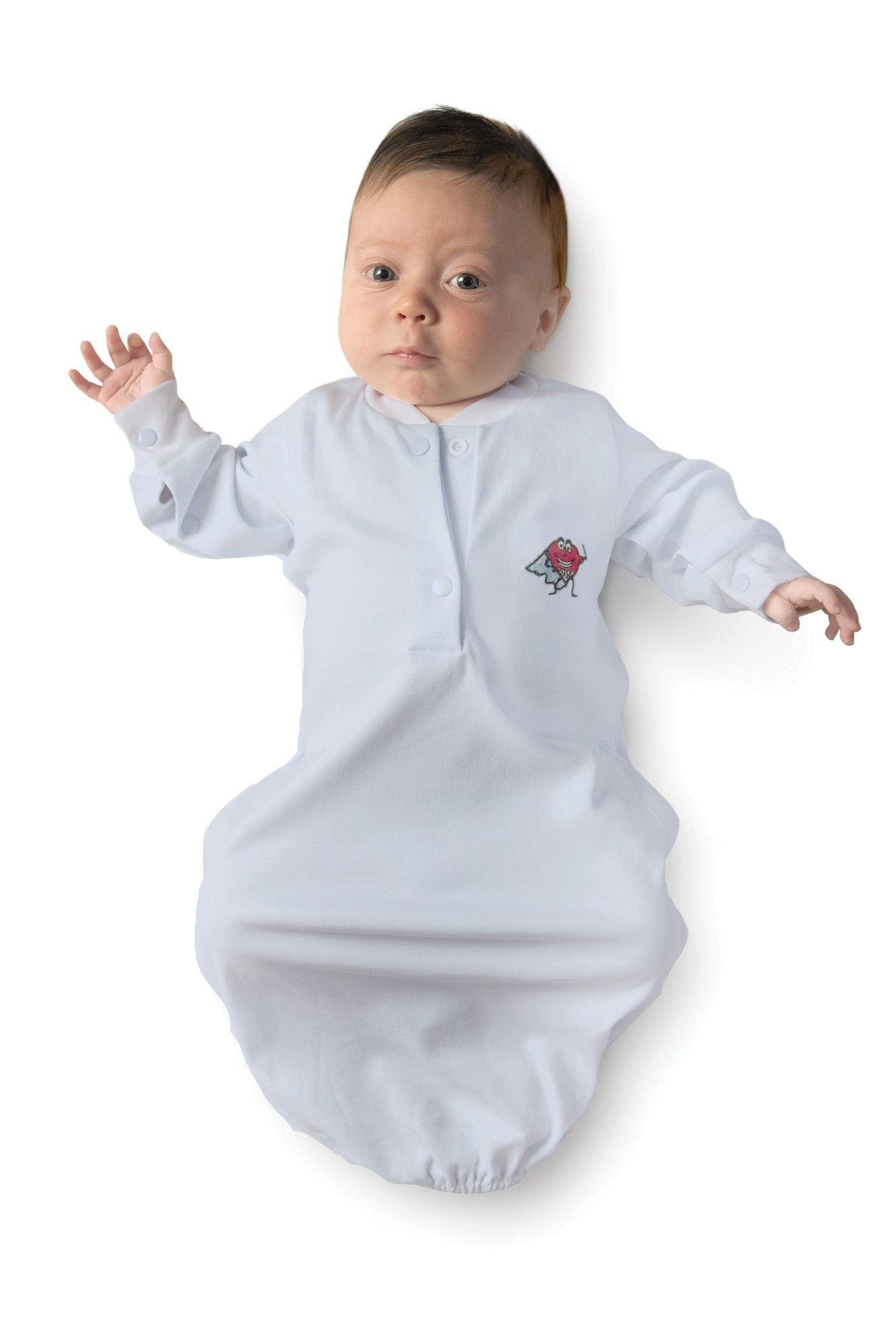 Little Heroes® -Sleep Sack